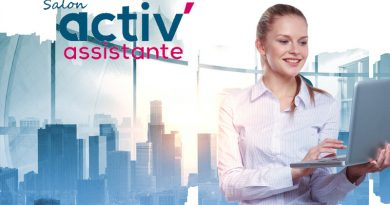 visuel salon activ assistante sept 2018