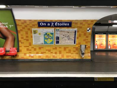 16-7-18_coupe_du_monde_metro_ON_A_2_Etoiles