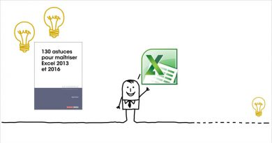 Points de suite astuces excel activ assistante