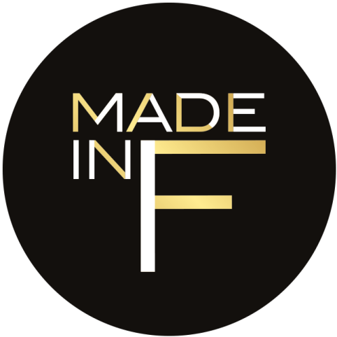 FAUCHON - MADE IN F