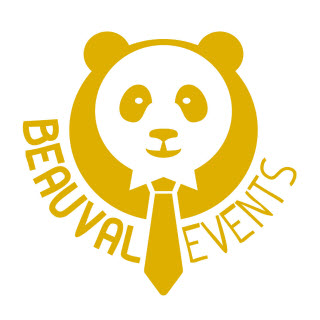 Les Hotels de Beauval - Seminaires - Beauval-Events - LOGO