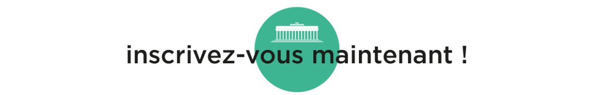 Office management INSCRIPTION salon activ assistante 19-09-2019 palais brongniart - Paris