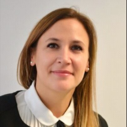 Lydie Brunisholz - Directrice PageGroup - Comment devenir Office manager - Activ Assistante