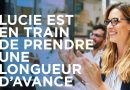 Salon activ-assistante programme des conferences 19 sept 2019