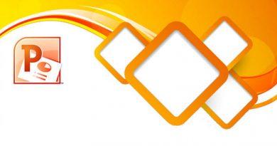 Activ Formation by Activ Assistante fiche pratique astuces Powerpoint_