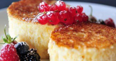 groupe richard pauses gastronomiques paris restaurants