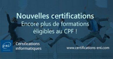 Eni-certification-bureautique-eligible-cpf