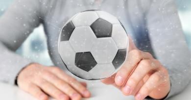 U Arena Foot Match Legende Activ Assistante coupe du monde