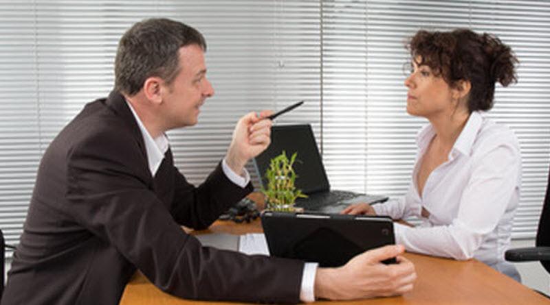 convaincre votre interlocuteur
