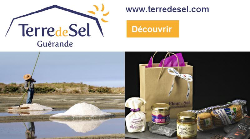 terre_de_sel_cadeaux_affaires_activite_seminaire_activ_assistante