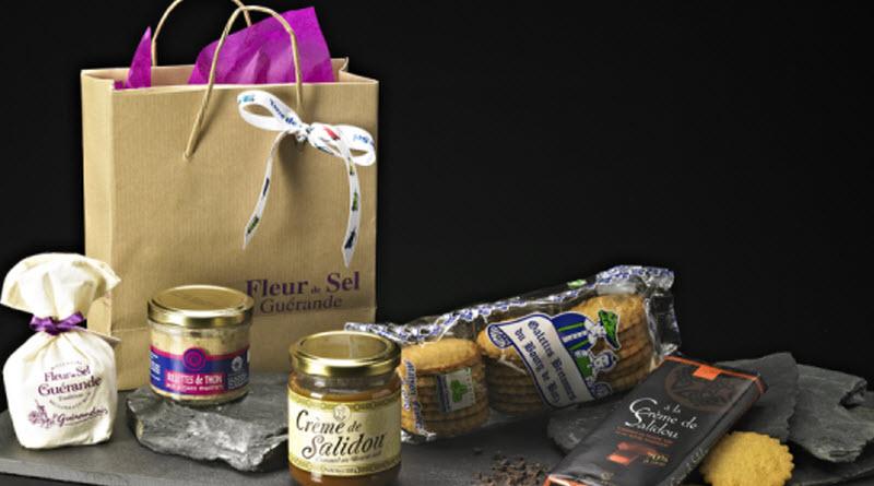 terre_de_sel_guerande_cadeaux_affaires