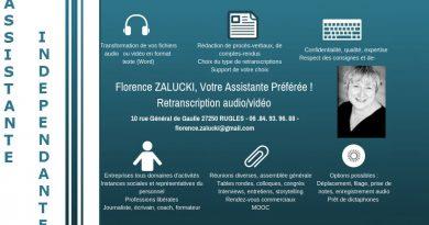 http://www.activassistante.com/wp-content/uploads/2018/09/Florence-Zalucki-votre-assistante-preferee-assistante-independante.jpg