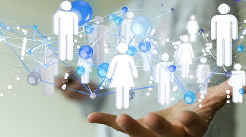 Focus metier assistant business unit - remunerations 2019 PagePersonnel - activ assistante