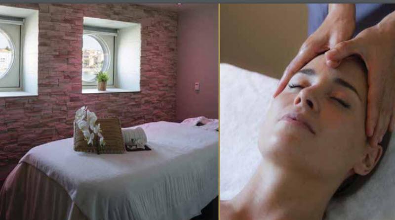 Thalazur 9 hotels en bord de mer sur les cotes francaises