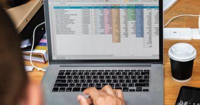 Excel cellules vides Fiche pratique activ assistante - Photo by rawpixel on Unsplash-