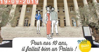 Salon_Activ-Assistante_REUNIR_Meedex_19-9-2019_palais_brongniart