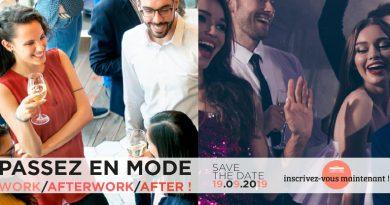 salon activ assistante 2019 afterwork et soiree