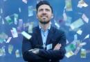 Prime, avantages : l'argent fait-il toujours le bonheur ?